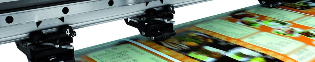 Informe 2020 del sector de Impresión Digital