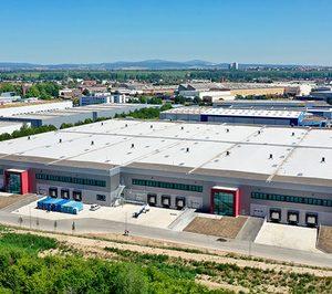 EHDH entra en el mercado español de logística sanitaria con la compra de Movianto