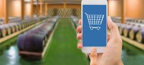 Direct to Consumer para fabricantes: ¿Cómo integrar este canal en la cadena de suministro?