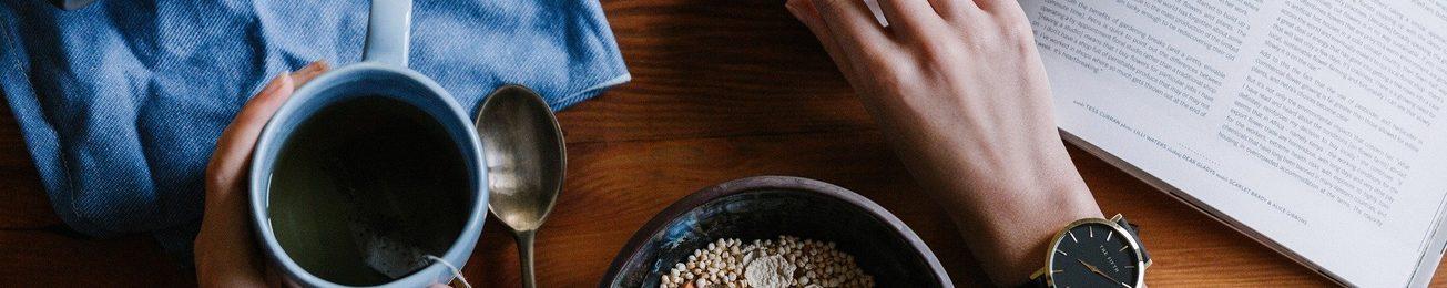 Informe 2020 sobre Innovación en Alimentación y Bebidas