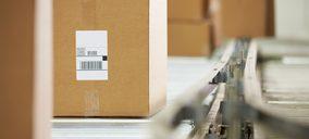 Itene organiza una jornada sobre innovación en packaging