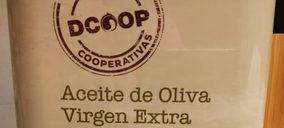 Dcoop incorpora y consolida clientes de retail y reduce su producción aceitera