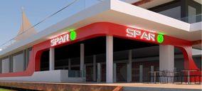 Cencosu-Spar Gran Canaria amplía y optimiza su red de supermercados