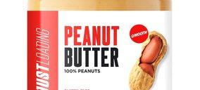 Nutriexperience crea la marca Just Loading para nutrición deportiva