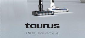 Taurus Group presenta su nueva estructura comercial nacional