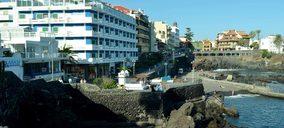 Silken ultima nuevos proyectos en Puerto de la Cruz, Estepona y Durango