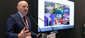 NH Hotel Group, 32 proyectos firmados y nueve incorporaciones en 2020