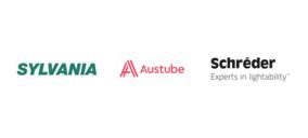 Schréder compra las australianas Sylvania y Austube a GLG