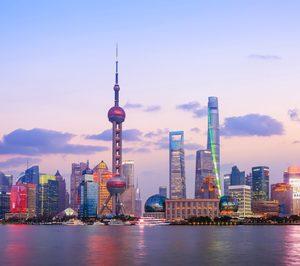 Eurofragance se expande a China con una nueva oficina