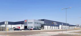 Bell reordena su actividad e impulsa capacidad con la fábrica de Fuensalida