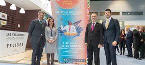 Lopesan agiliza la segunda fase de su resort en República Dominicana, donde busca seguir expandiéndose