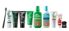 Colgate incorpora a su cartera una nueva firma de higiene bucal