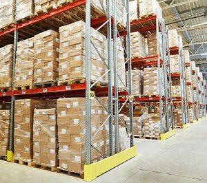 Tcnet suma un importante cliente del sector electro con almacén dedicado