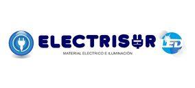 La central de compras de material eléctrico Unase alcanza los 70 establecimientos asociados