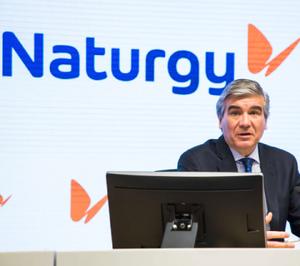Naturgy diversifica su negocio y empieza a vender electrodomésticos