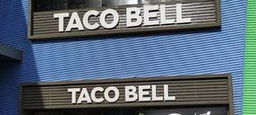 Taco Bell recurre a grupos multifranquiciados para crecer