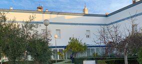 El grupo Ribera Salud elabora un plan estratégico para modernizar el hospital de Santa Justa