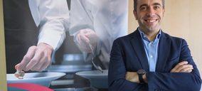 Josep Margalef (Serunion Vending): Queremos seguir adaptándonos a las nuevas tendencias de consumo y conocer las necesidades de nuestros consumidores