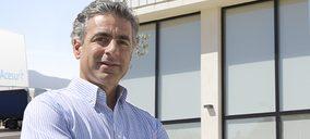 Analizamos la logística de Grupo Acesur con Gonzalo Guillén (Director General)