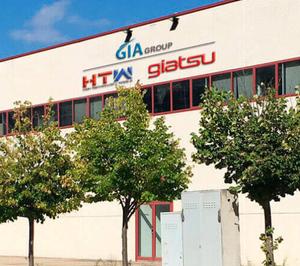 GIA Group logra crecer un 20% en 2019