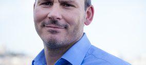 La plataforma Finalcad nombra CEO a Franck Le Tendre