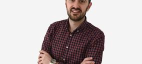 Urbanitae nombra director de Marketing