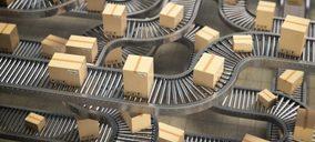 Tres preguntas y una reflexión sobre el packaging inclusivo en España