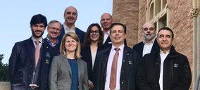 B. Braun se une a Barcelona Health Hub para impulsar la innovación digital en salud