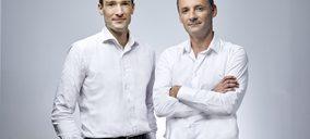 ManoMano impulsa su expansión con otra financiación por 125 M€
