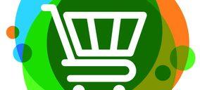 Del liderato de Carrefour al de Mercadona en una década