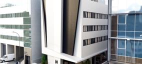Bestprice ultima la apertura de su nuevo hotel en Madrid