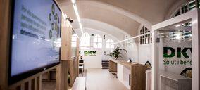 DKV presenta su espacio de innovación Innolab de salud digital