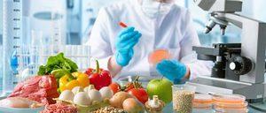 Seguridad en la Industria Alimentaria, cuestión de higiene