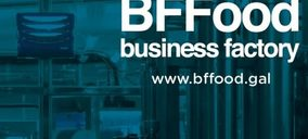 Hidrogeles bío o nutracéuticos para embarazadas, entre los nuevos proyectos que serán acelerados por BFFood