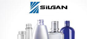 Silgan apunta alto con una oferta por el negocio de sistemas de dispensado de Albéa