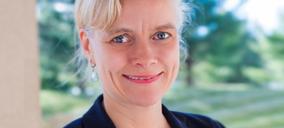 Carla Kriwet será CEO de BSH Hausgeräte