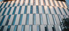 Principal Real Estate adquiere su tercer hotel en España