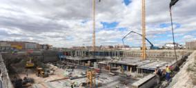 Covibar Gestión construye más de 600 casas hasta 2022