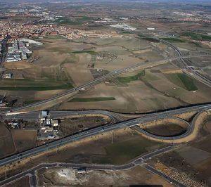 La alemana Aquila Capital fija la inversión y plazos de su primer complejo logístico en España