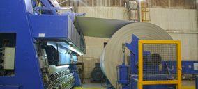 La venta de papel film para etiquetas crece a doble dígito en España