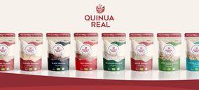Quinua Real abandera el proyecto plastic free de GPA con envases compostables