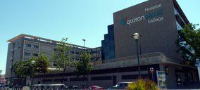 Quirónsalud pone en marcha una unidad de endometriosis en su hospital de Málaga