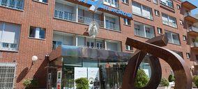 Vithas cierra la compra de La Milagrosa y anuncia una inversión de 30 M para reformar el centro