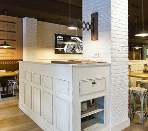La Pepita Burger debutará en dos nuevos destinos