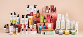 Freshly Cosmetics crece por encima de lo previsto