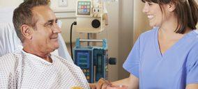 Compass-Eurest gestionará el servicio de alimentación de un hospital de Castilla-La Mancha