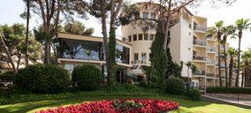 Best Hotels renueva su portfolio de Costa Daurada