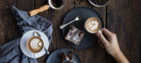 Cafento dinamiza el mercado de café prémium con'Java Republic'
