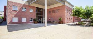 Informe 2020 del sector geriátrico en la Comunidad Valenciana