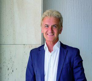 Rafael Juan (Vicky Foods): « Nuestro crecimiento procederá de la adquisición de compañías innovadoras »